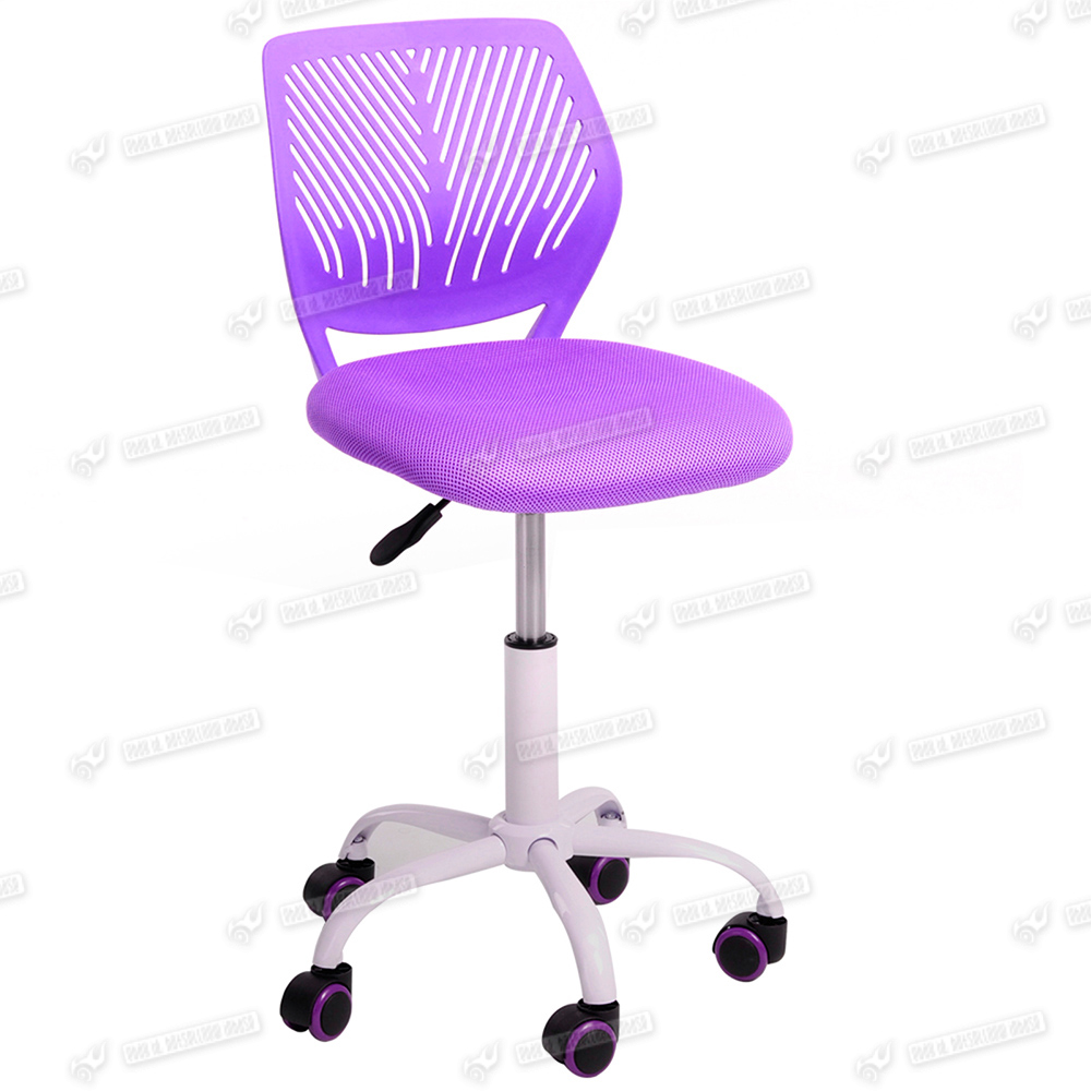 Office chair cushion uk 28 images office chair back support cushion uk chairs home memory - Office chair cusion ...