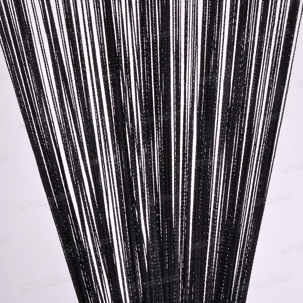 String curtains patio net fringe for door fly screen for Door net curtains