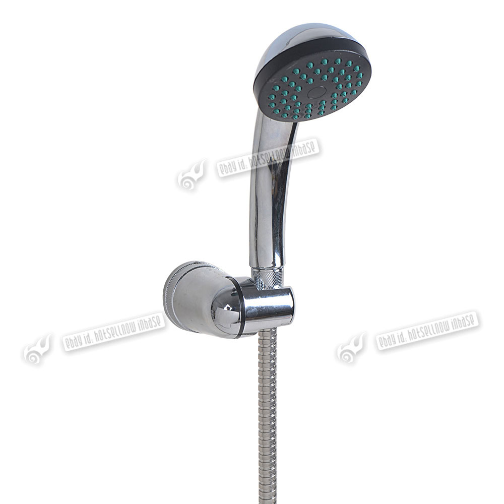 Desk wall mounted chrome thermostatic bath shower valve - Shower controls ...