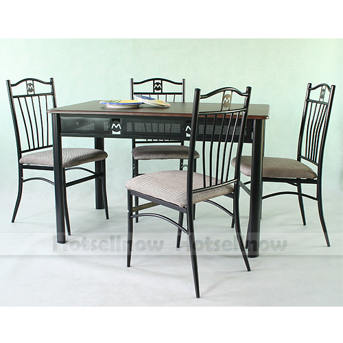 Dining Living Room Kitchen Garden Table Desk Chairs Seats