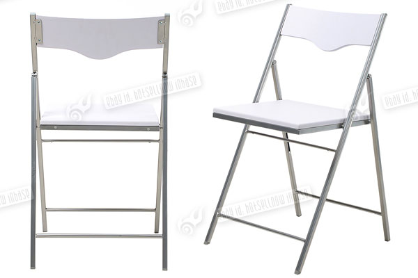 Drop Leaf Table And Folding Chairs Butterfly Space  : 1 from chipoosh.com size 600 x 400 jpeg 49kB