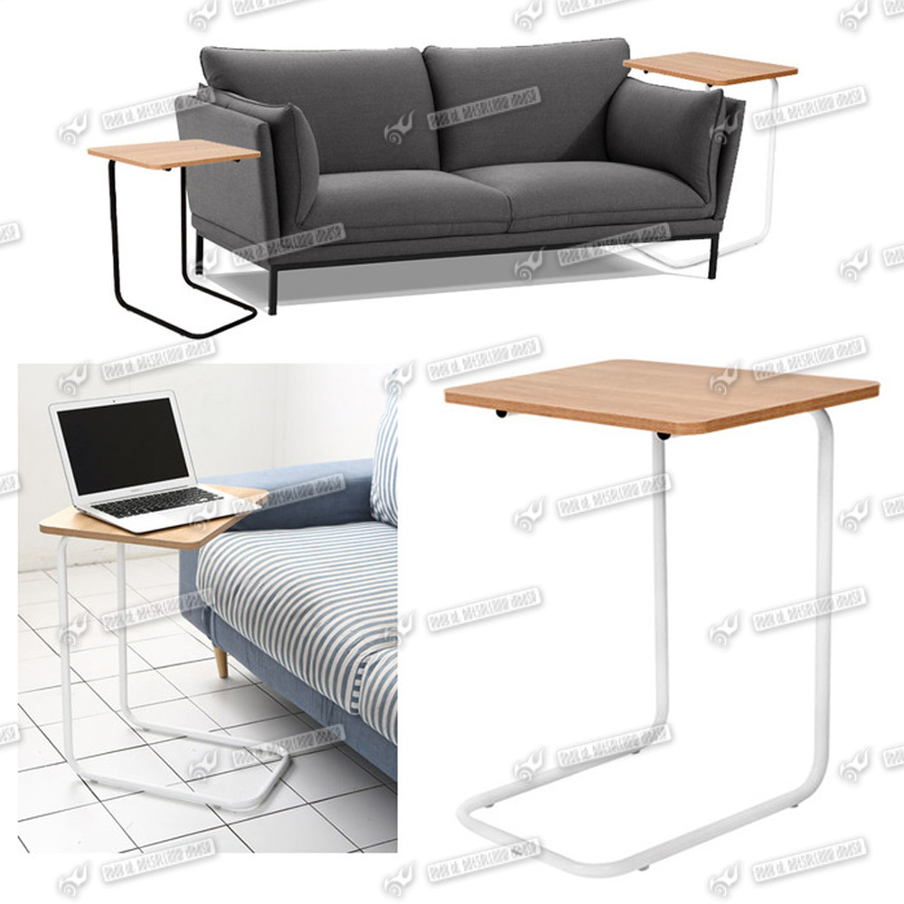 Coffee Table Computer Desk Neat Coffee Table Computer Desk Home Decorating Ideas Coffee Table
