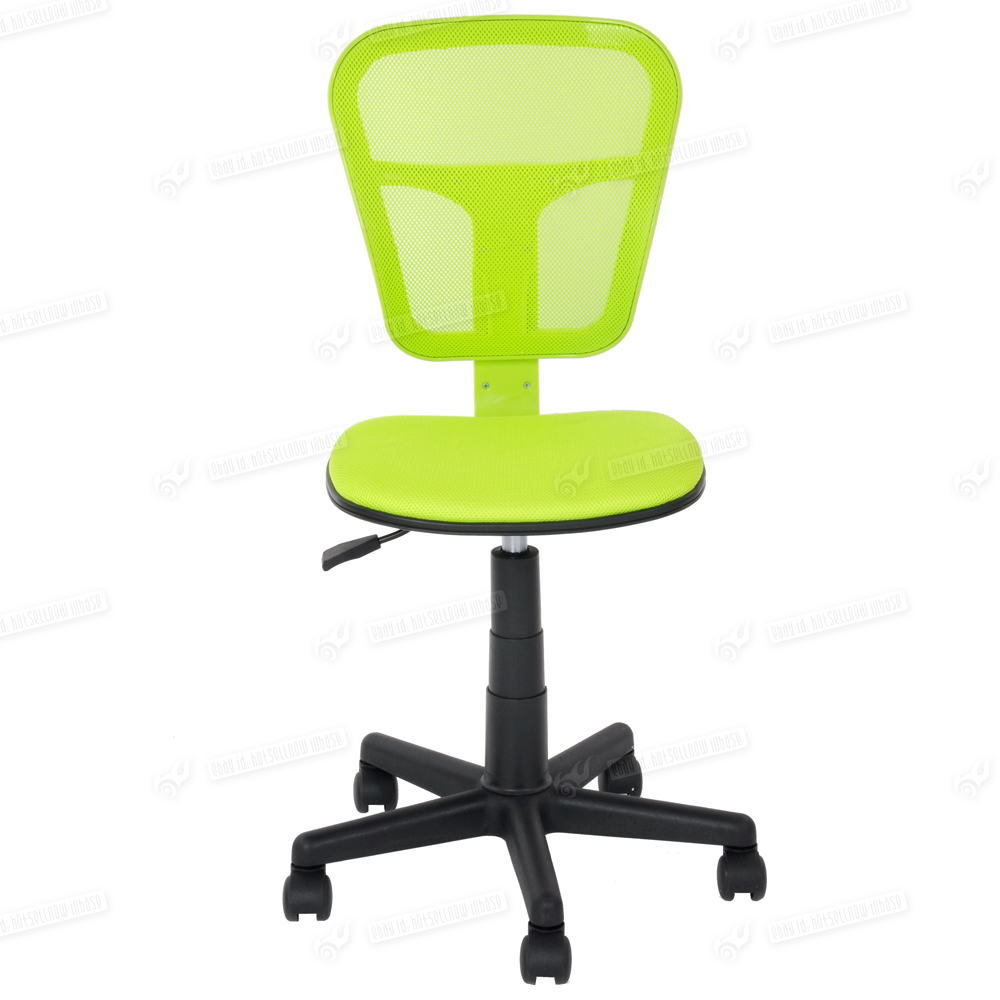 Ergonomic Design Height Adjustable Office Computer Chair Swivel Furniture EBay