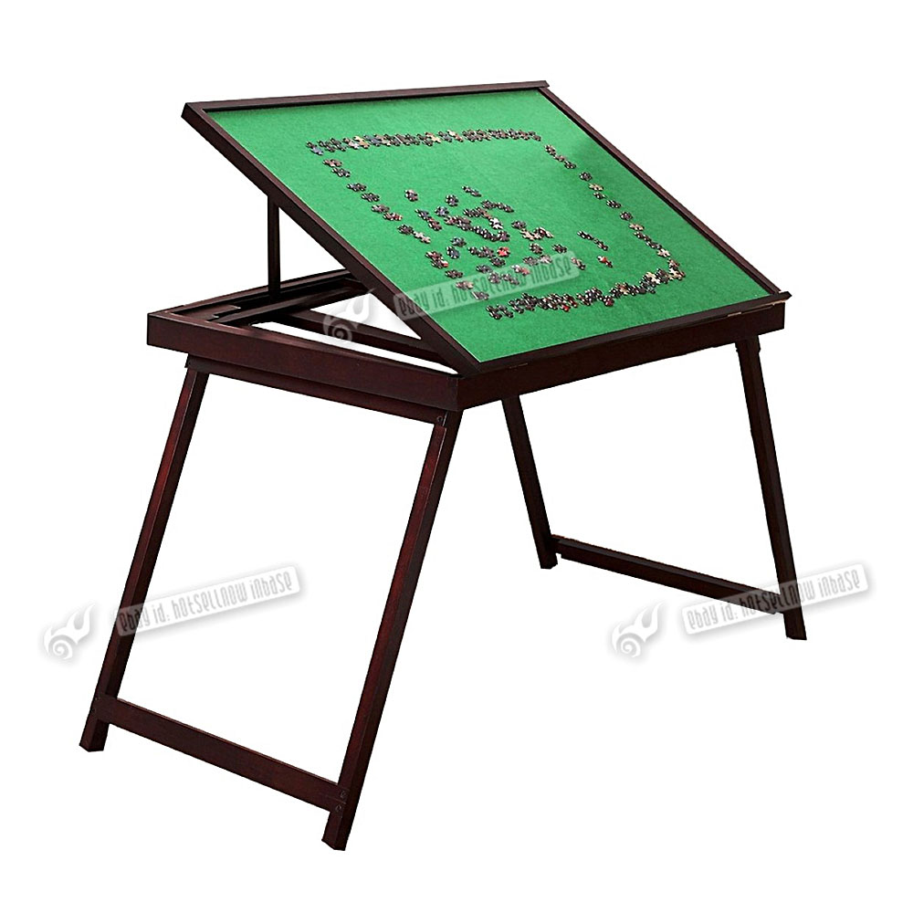 Long Folding Tables Images Wall Mounted On