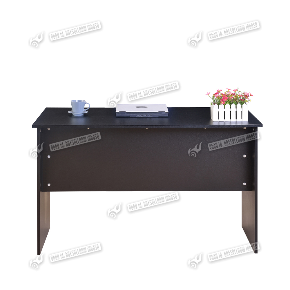 New design corner computer desk pc laptop table home study office furniture desk ebay Home study furniture design