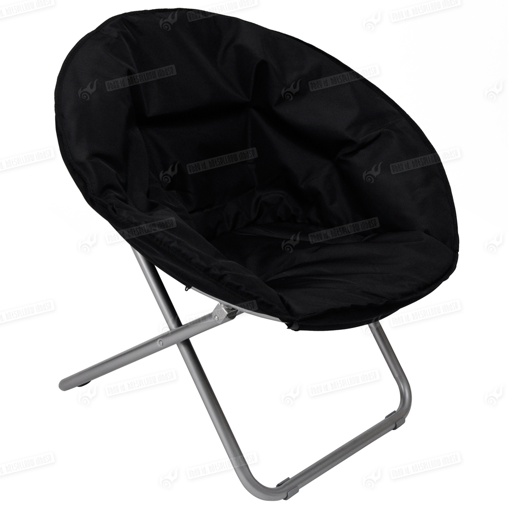 Folding papasan chair australia 28 images ikea moon - Dish chair ikea ...