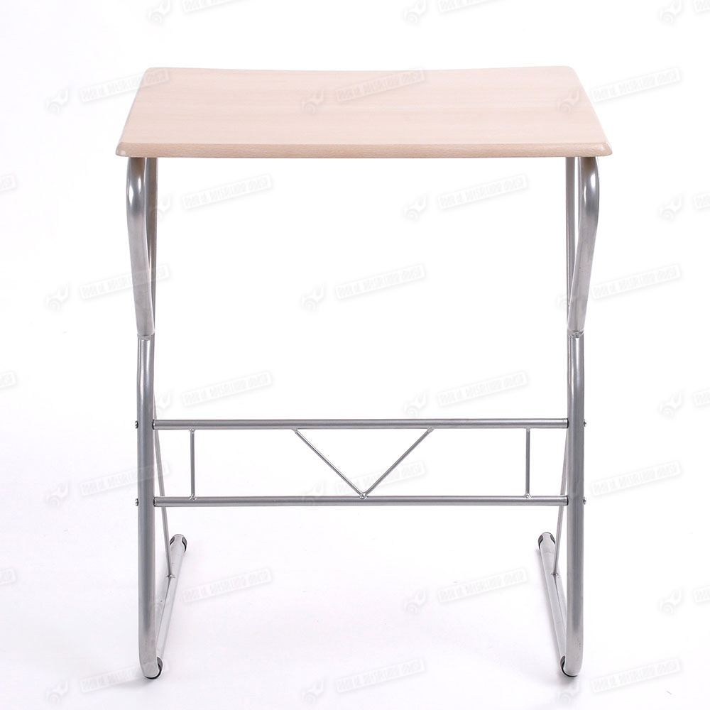 Computer Desk Workstation Home Office Furniture Laptop PC Table Stand