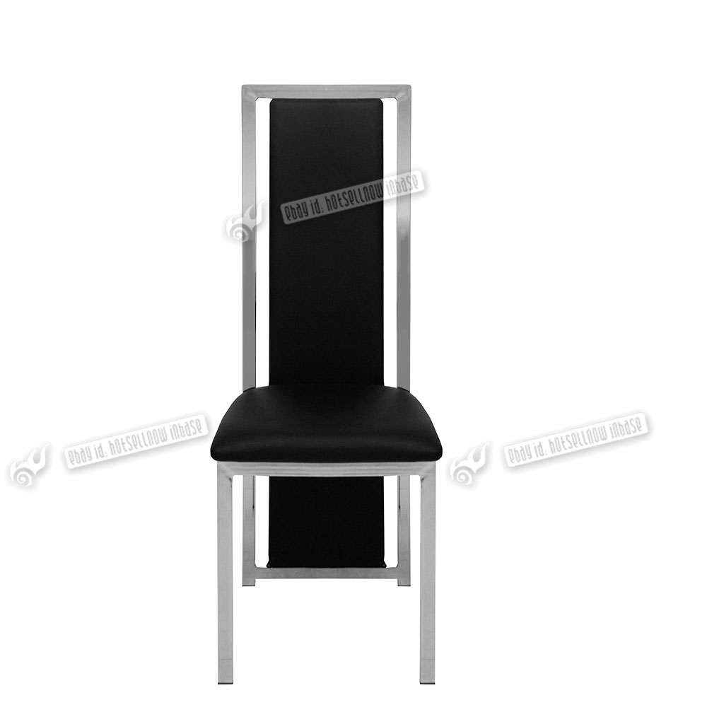 120cm black glass chrome dining room table and 4 chairs for 120 inch dining room table