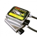 2 x CANBUS CAN-BUS XENON HID Controller Ballasts