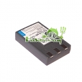 Battery for Canon NB-1L NB-1LH IXUS V3 V2 V VII 330 500