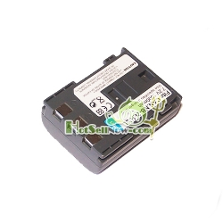 Li-ion NB-2LH Battery PACK for CANON EOS REBEL XTi Sale
