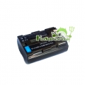 NEW BP-511 Battery for Canon PowerShot G1 G2 G3 G5 G6