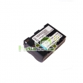 Battery for Nikon EN-EL3 ENEL3 D50 D70 D70s D100 1400mA