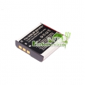 NP-BG1 NP-FG1 Battery for Sony DSC W300 W270 W220 W210