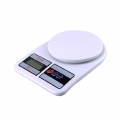 DIGITAL LCD ELECTRONIC KITCHEN POSTAL SCALES 7kg /280oz