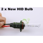 12V 35W HID Xenon Car Headlight Bulb Lamp HB3/9005 4300K