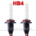 2× 35W 12V HB4 8000K HID Xenon Car Headlight Lamp Bulb