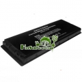 "REPLACEMENT BATTERY FOR Apple MacBook 13"" inch A1185"