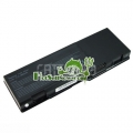 Replacement Battery GD761/KD476 for DELL Inspiron 6400