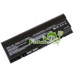 Replacement Battery for Dell Inspiron 1520 1521 1720 1721 GK479