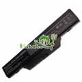 REPLACEMENT BATTERY FOR  HP COMPAQ 6720, 6730