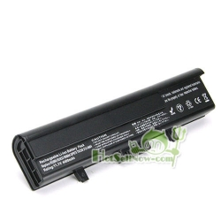 Replacement Battery 312-0566 for DELL XPS M1330 Laptop