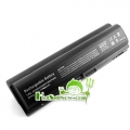 REPLACEMENT BATTERY FOR HP DV2000 DV6000