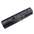 REPLACMENT BATTERY FOR HP PRESARIO CQ40 CQ45
