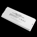 """Replacement Laptop Battery for APPLE MacBook 13"""""""