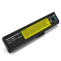 Reaplcement Battery For Acer Aspire 3600 3680 5050 5500 5580