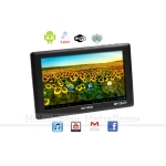 "7"" Onda VX610W Fashion Android 4.0 Tablet PC Capacitive Allwinner A13 1GHz 8GB 512MB RAM"