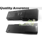 Replacement Laptop Battery for DELL Inspiron 6000/9200