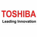For TOSHIBA