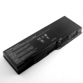 Replacement Laptop Battery  for Dell Inspiron 1501/6400/E1505(MOQ>=5)