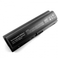 Replacement Battery For HP Pavilion DV2000 DV6000