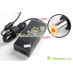 LAPTOP CHARGER/AC ADAPTER FOR IBM Thinkpad T30 T40