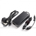 LAPTOP AC ADAPTER CHARGER FOR HP Pavilion DV1000