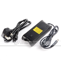 PA12 FOR DELL INSPIRON 1520 1525 1501 6000 6400 CHARGER