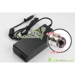 90W Laptop AC Adapter Charger for HP 324815-001 DV9000