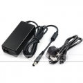 19V 4.74A FOR HP 418873-001 463955-001 AC POWER ADAPTER