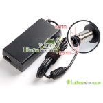 POWER SUPPLY CHARGER FOR Toshiba Satellite A215-S5837