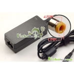 12V 3A AC Adapter Charger For Laptop ASUS Eee PC 901 1000