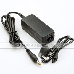 New Laptop Charger For Asus Eee PC 700 701 2G 4G 8G