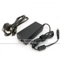 AC ADAPTER CHARGER FOR DELL M1330 INSPIRON 1545 PA-21
