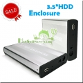HDD Hard Disk Drive Enclosure