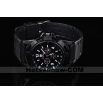 Military Army Style Sports Mens Ladys Wrist Watch Gifts***