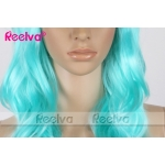 Custome Lady Party Wig/Wigs Cosplay Fancy