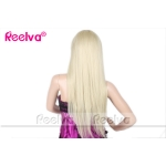 Long Straight Cosplay Fancy Dress Wig/Wigs