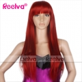 Sexy Women's Lady Wig/Wigs Party Cosplay