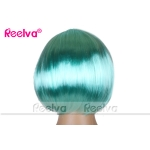 Party Cosplay Costume Fancy Dress Wig